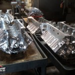 Brad-Anderson-Enterprises-Engines-12