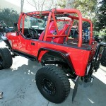 2010-Off-Road-Expo-100