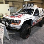 2010-Off-Road-Expo-114