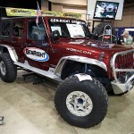 2010-Off-Road-Expo-119