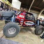 2010-Off-Road-Expo-122