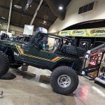2010-Off-Road-Expo-123