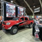 2010-Off-Road-Expo-126