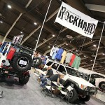 2010-Off-Road-Expo-127