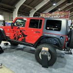 2010-Off-Road-Expo-132