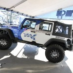 2010-Off-Road-Expo-14