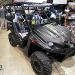 2010-Off-Road-Expo-142