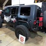 2010-Off-Road-Expo-143
