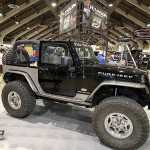 2010-Off-Road-Expo-145