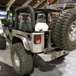 2010-Off-Road-Expo-146