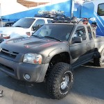 2010-Off-Road-Expo-15