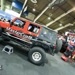 2010-Off-Road-Expo-150