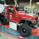 2010-Off-Road-Expo-151