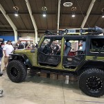 2010-Off-Road-Expo-156