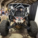 2010-Off-Road-Expo-163