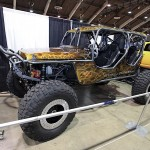2010-Off-Road-Expo-164