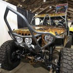 2010-Off-Road-Expo-166