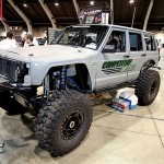 2010-Off-Road-Expo-172