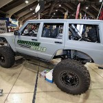 2010-Off-Road-Expo-174