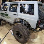 2010-Off-Road-Expo-177