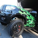 2010-Off-Road-Expo-2
