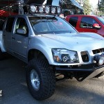 2010-Off-Road-Expo-3