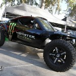 2010-Off-Road-Expo-35