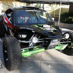2010-Off-Road-Expo-36
