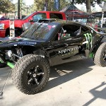 2010-Off-Road-Expo-39