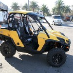 2010-Off-Road-Expo-46