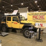 2010-Off-Road-Expo-50