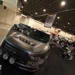 2010-Off-Road-Expo-58