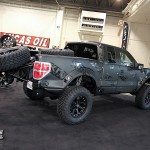 2010-Off-Road-Expo-61
