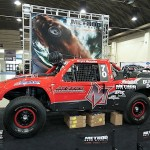2010-Off-Road-Expo-68
