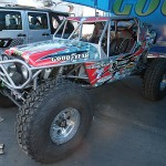 2010-Off-Road-Expo-7