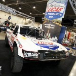 2010-Off-Road-Expo-72