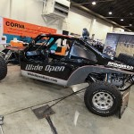 2010-Off-Road-Expo-75