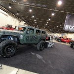 2010-Off-Road-Expo-76