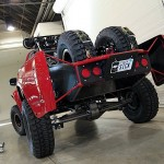 2010-Off-Road-Expo-79
