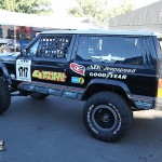 2010-Off-Road-Expo-8