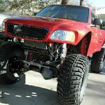 2010-Off-Road-Expo-81