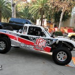 2010-Off-Road-Expo-89