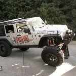 2010-Off-Road-Expo-90