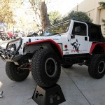 2010-Off-Road-Expo-95
