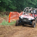 ECORS-Carolina-Crawlin-1