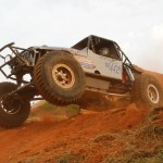 ECORS-Carolina-Crawlin-101