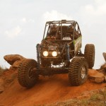 ECORS-Carolina-Crawlin-102