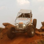 ECORS-Carolina-Crawlin-105