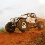 ECORS-Carolina-Crawlin-106