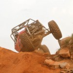 ECORS-Carolina-Crawlin-107